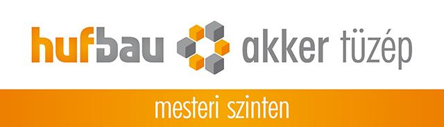 AKKER-PlusZ Kft