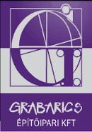 Grabarics KFT