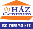 ISO-THERMO KFT