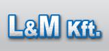 L&M Kft.