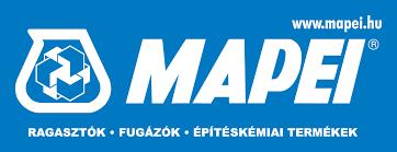 MAPEI KFT